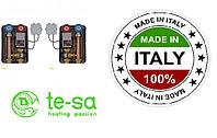 Группа подмеса для теплого пола TE-SA Италия