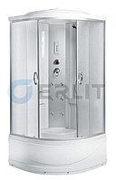 Душевая кабина Erlit ER2509TP-C3 900x900