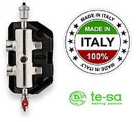 Гидравлическая стрелка для насосных групп TESA Италия