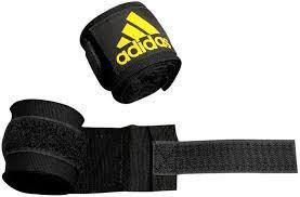Боксерские бинт Adidas 3м, фото 3