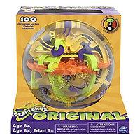 Игра Spin Master головоломка Perplexus Original, 100 барьеров