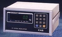 Блок индикации CI 5010.
