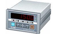 Весовой индикатор CI-1560.