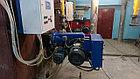 Горелка комбинированная ID 2100 (720-2210 kW), фото 2