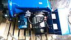 Горелка комбинированная ID 2100 (720-2210 kW), фото 5