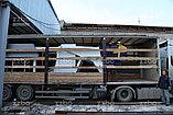БЕТОННЫЙ ЗАВОД КОМПАКТ-15, фото 8