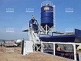 Бетонный завод КОМПАКТ-30, фото 5