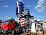 Бетонный завод КОМПАКТ-30, фото 6