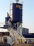 Бетонный завод КОМПАКТ-30, фото 7