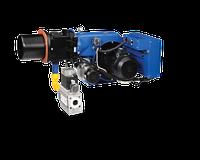 Горелка комбинированная ID 2100 (720-2210 kW)