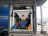 Бетонный завод КОМПАКТ-30, фото 8