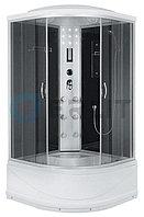 Душевая кабина Erlit  ER4510TP-C4  1000x1000, фото 1