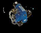 Горелка дизельная PDE 1 SP (290-580 kW), фото 2