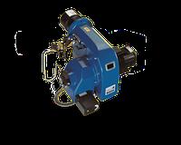 Горелка дизельная PDE 1 A SP (465-815 kW)