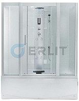 Душевая кабина Erlit   ER4517TP-C3 1700x800