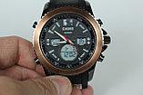 Большие мужские наручные часы, фото 3