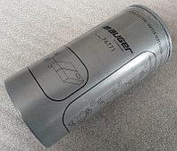 AUGER-76771 Фильтр  сепаратора топливный, фото 1