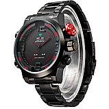 Мужские наручные часы Weide, фото 4