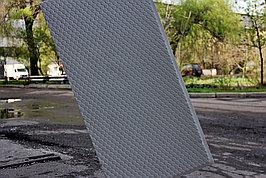 """Теплоплита из пенополистирола """"ТермоПлит"""". 1.20 x 0.60. 3cm  7.2м2"""