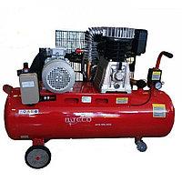 Компрессор ALTECO Standard ACD-100/800