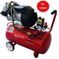 Компрессор ALTECO Standard ACD-50/400