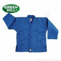Самбовки оригинал GREEN HILL, фото 2