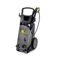 Аппарат высокого давления Karcher HD 10/21- 4S