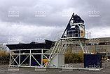 Бетонный завод КОМПАКТ-60, фото 6
