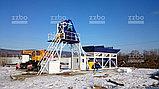 Бетонный завод КОМПАКТ-60, фото 5