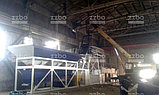 Бетонный завод КОМПАКТ-60, фото 7