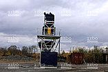 Бетонный завод КОМПАКТ-60, фото 9