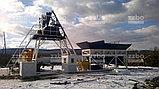 Бетонный завод КОМПАКТ-60, фото 10