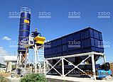 Бетонный завод СКИП-30, фото 3