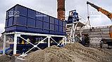 Бетонный завод СКИП-30, фото 5