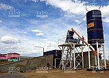 Бетонный завод СКИП-30, фото 8