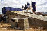 Бетонный завод СКИП-30, фото 9