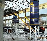 Бетонный завод СКИП-30, фото 10