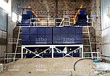 Бетонный завод СКИП-30х2, фото 3