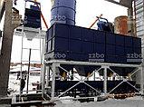 Бетонный завод СКИП-30х2, фото 6