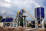 Бетонный завод СКИП-45, фото 4