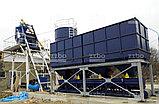 Бетонный завод СКИП-45, фото 5