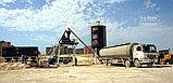 Бетонный завод СКИП-45, фото 6