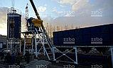 Бетонный завод СКИП-45, фото 8