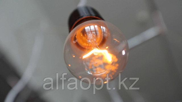 Светодиодные лампочки: не обманывают ли нас производители?