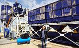 Бетонный завод СКИП-45, фото 10