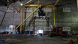 Бетонный завод СКИП-15, фото 6