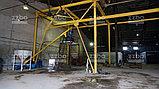 Бетонный завод СКИП-15, фото 8