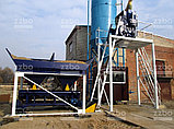 Бетонный завод СКИП-15, фото 10