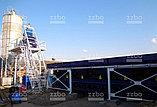 Бетонный завод СКИП-60, фото 6