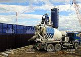 Бетонный завод СКИП-60, фото 8